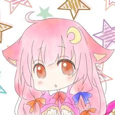 ちぇるしー(ノ)・ω・(ヾ)'s user icon