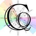 Colorful Quartetのユーザーアイコン