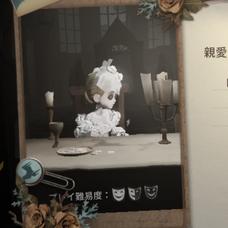 Shinase_Vのユーザーアイコン