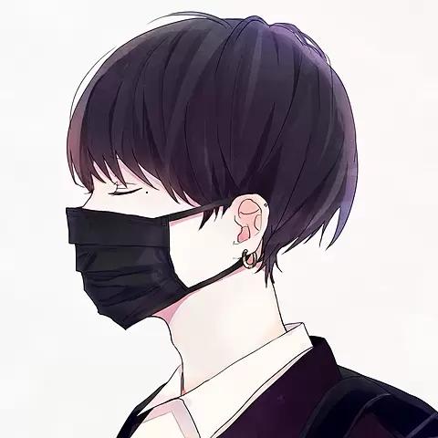 アーティスト索引 - 音楽コラボアプリ nana
