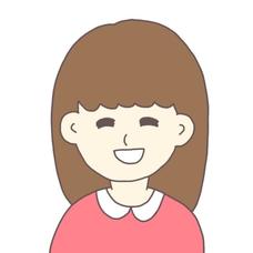 すず's user icon