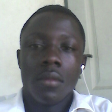 wajahndah's user icon