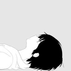 紗夜のユーザーアイコン
