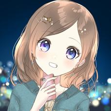 みゆう(うーちゃん)のユーザーアイコン