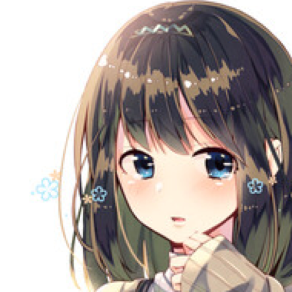 黒豚's user icon