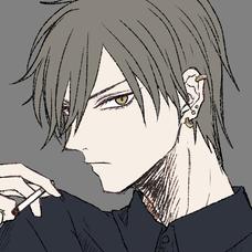 Renのユーザーアイコン