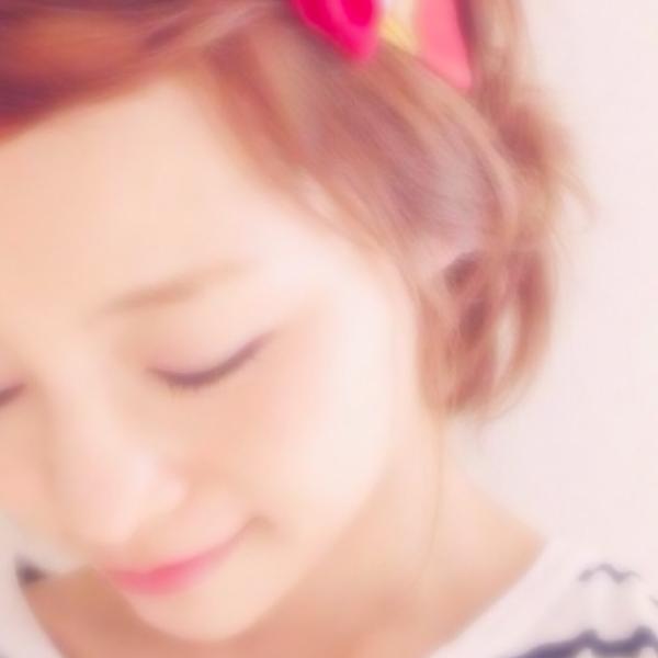 monika.のユーザーアイコン