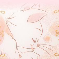Marie☆のユーザーアイコン