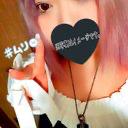 ✩ゆぽちゃん✩@GLAYさん参戦予定→5/30.31東京ドーム♡のユーザーアイコン