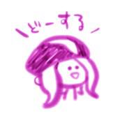 けんぢのユーザーアイコン