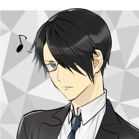 koyomiのユーザーアイコン