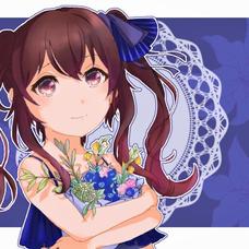 葉桜みこ*のユーザーアイコン