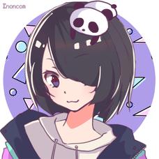 DoKuRoのユーザーアイコン