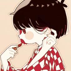 Yori@彗星ユニットのユーザーアイコン