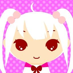 萌え声面接 女の子用 ゆーと 三咲ななみ By 三咲ななみ 音楽コラボアプリ Nana