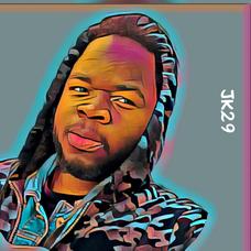 officialjk29's user icon