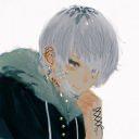 Remi.のユーザーアイコン