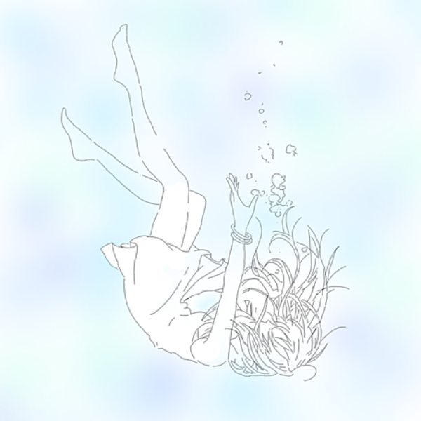 yuunaのユーザーアイコン