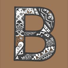BOKU's user icon