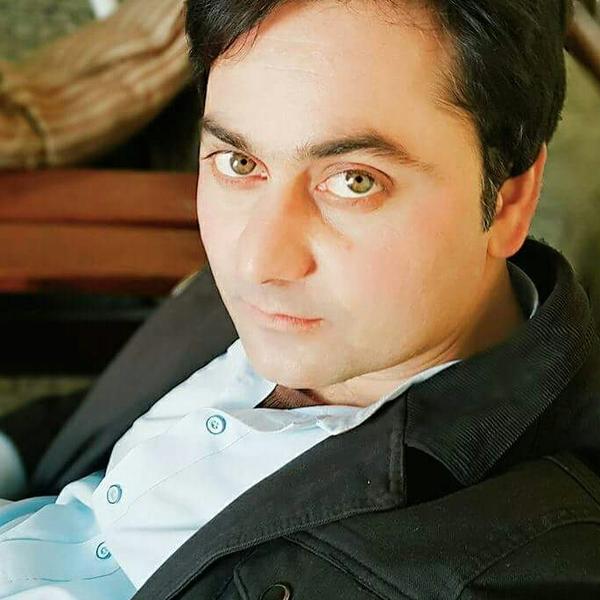 Musa khanのユーザーアイコン