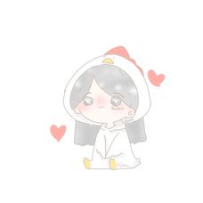 煉露_(˙˘˙̀ のユーザーアイコン