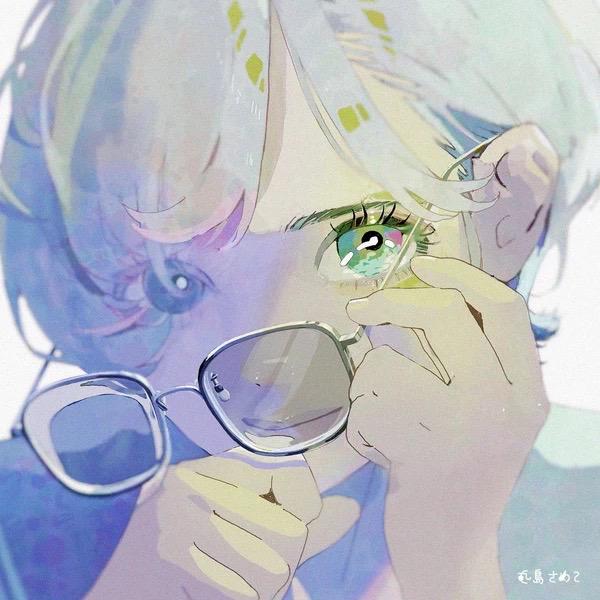 ねろ's user icon