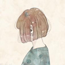 ちぃたろ( ¨̮ )/のユーザーアイコン
