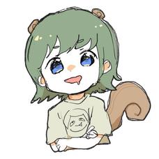 🦢 りんてゃ 🐿 NEWアイコン🥴's user icon