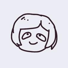 りん_てゃ@ユニ募集中🌟's user icon