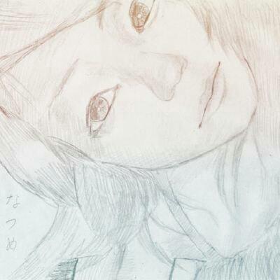 yuna*°のユーザーアイコン