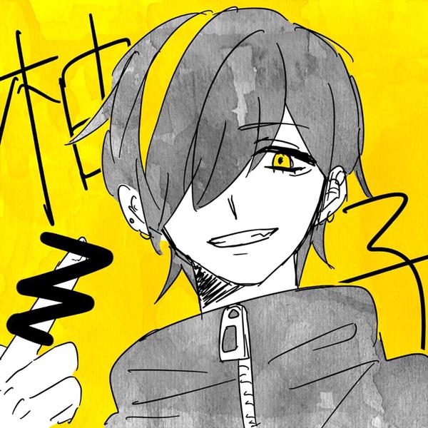 ゆづる's user icon
