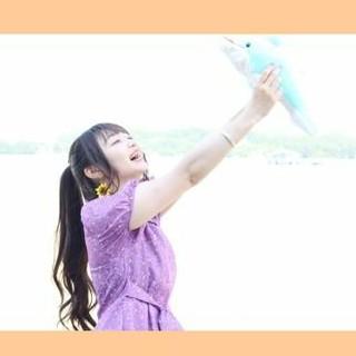 住吉かのん✩横浜ご当地アイドルポニカロードのユーザーアイコン