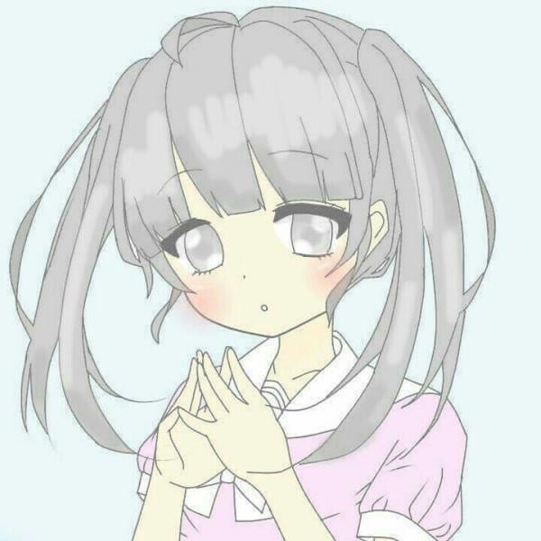 nana4 .のユーザーアイコン