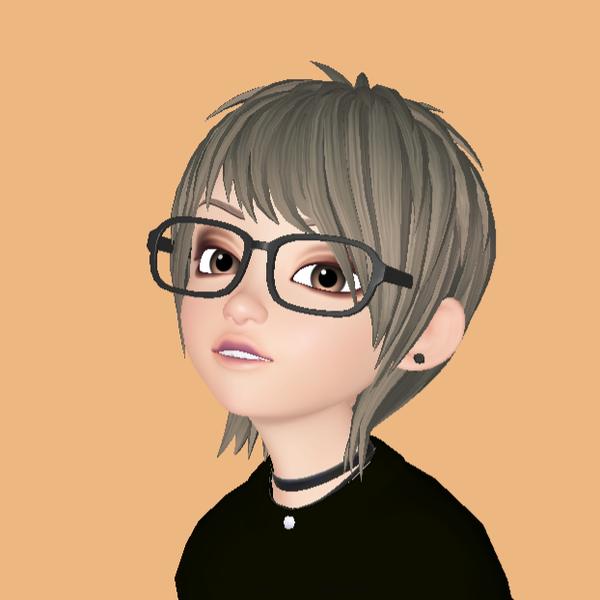 yosusuのユーザーアイコン