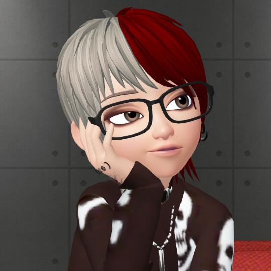 yosusu@低浮上 m(*_ _)mのユーザーアイコン