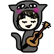 おちない🙂うかる君(the least 90days)のユーザーアイコン