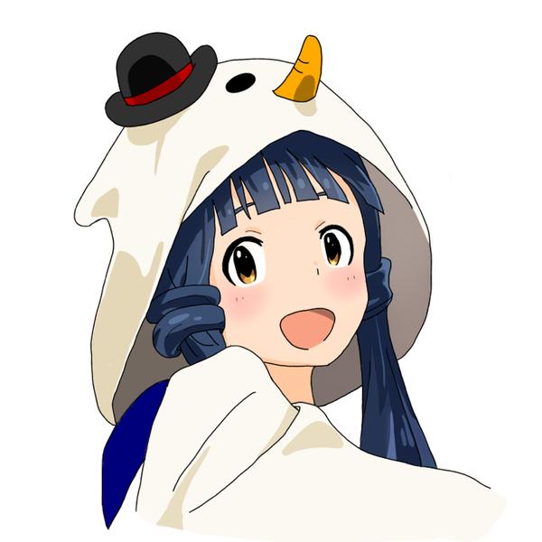 月希(るい)@ユニット募集中のユーザーアイコン