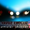 yavuz eroglu official