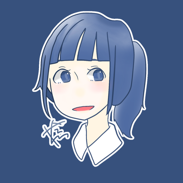 桧乃(ひの)@LOSERのユーザーアイコン