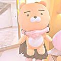 yuuuuuuuria♥のユーザーアイコン