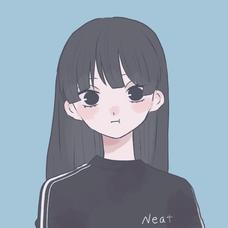 ユキ's user icon