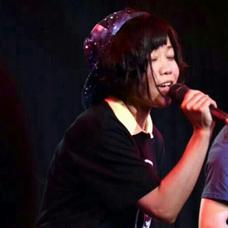 ミヤ子のユーザーアイコン