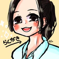 くせっ毛ちゃん's user icon