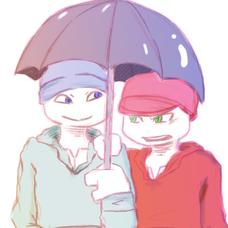 ぐりこおおつき's user icon