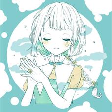 涼凪▼呂律を回したいのユーザーアイコン