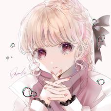 桃。のユーザーアイコン