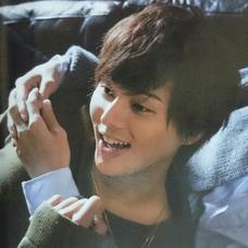 ♡AKI♡'s user icon