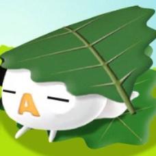 nobipanのユーザーアイコン