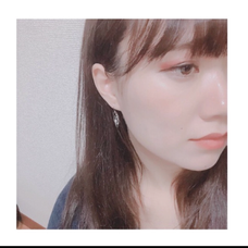 萌      花's user icon