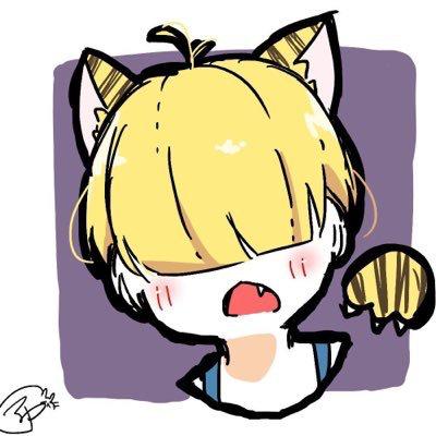 ☆Lib☆  ヒバナのユーザーアイコン